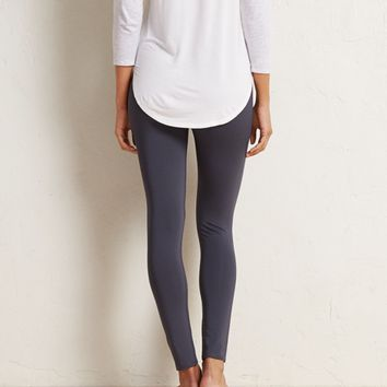 5630c191de4c1d AERIE SPORT-ISH LEGGING from American Eagle Outfitters