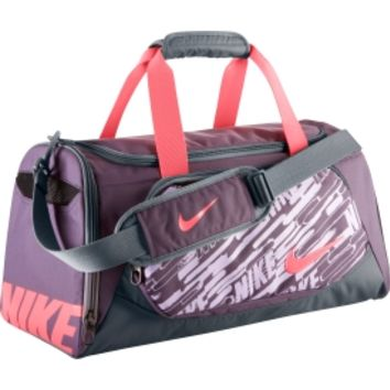 Nike Youth Team Training Small Duffle Bag S Sporting Goods