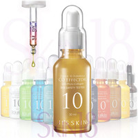 It's Skin Power 10 Formula CO Effector with Phyto Collagen (elasticity)