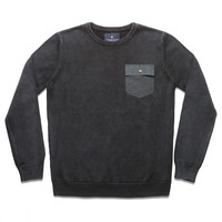 Roark Ferry Raider Sweater