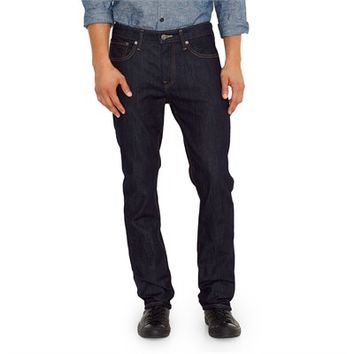 Levi's Commuter 511™ Slim Fit Jeans