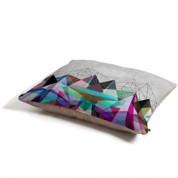 Mareike Boehmer Colorflash 3Y Pet Bed