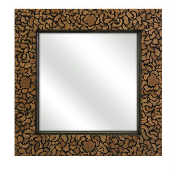 Wall Mirror - Square