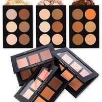 Anastasia Beverly Hills Contour Kit Collection