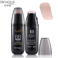 BIOAQUA BB Cream for Long Lasting Moisturizing