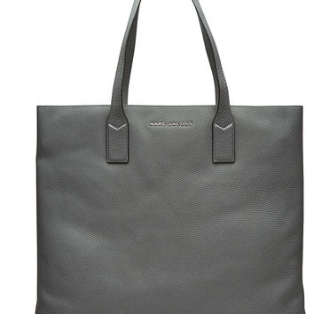 Marc Jacobs - Wingman Shopping Leather Tote