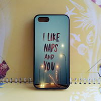 Iphone 5C case,iphone 5 case,iphone 5S case,ipod 5 case,samsung s4 active,samsung note3 case,samsung s4 mini,samsung s3 mini,samsung s4 case
