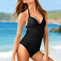 The Classic One-piece - Forever Sexy - Victoria's Secret