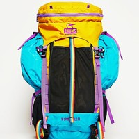 Chums Spring Dale 50 II Backpack - Urban Outfitters