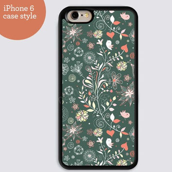 iphone 6 cover,Flowers case cartoon  iphone 6 plus,Feather IPhone 4,4s case,color IPhone 5s,vivid IPhone 5c,IPhone 5 case Waterproof 419