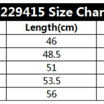 Baby Clothing 2017 Girls Dresses Fashion Sleeveless Bow Tie Dress Girls Party Princess Dresses Infantil Children's Clothes