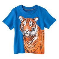 Circo® Infant Toddler Boys' Short-Sleeve Tee