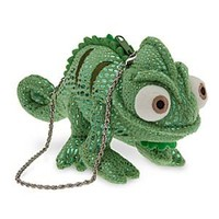 Pascal Plush Purse - Tangled | Disney Store