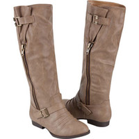 SODA Costa Womens Boots