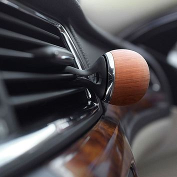 Cars Wooden Fragrance [10068544460]