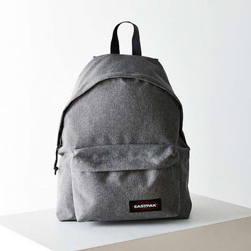 Eastpak Padded Pak'r® Canvas Backpack | Urban Outfitters
