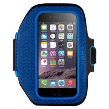 Belkin Sportfit Cell Phone Armband for iPhone 6 ... : Target