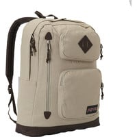 JanSport Houston Backpack - eBags.com