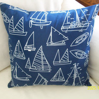 Sail Away by hmishke on Etsy