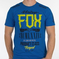 Fox Voidinator T-Shirt