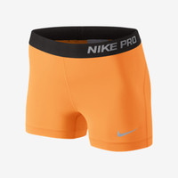 "NIKE 3"" PRO CORE COMPRESSION"