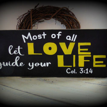 Wedding Gift Ideas,Wedding Decorations,Scripture Wall Art,Scripture Signs,Bible Verse Wall Art,Gifts For The Couple,Wooden Signs with quotes