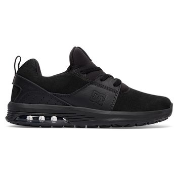 Women's Heathrow IA Shoes 888327871745 | DC Shoes
