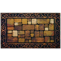 Residential Masterpiece Stone Mats
