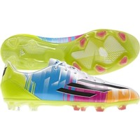 adidas Men's F30 Messi TRX FG Soccer Cleat