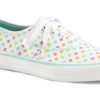 Keds Shoes Official Site - Double Dutch Dot