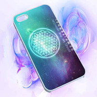 bmth sempiternal  -  Phone case iPhone 4/5/5s/5c/6/6 plus,samsung case S2/S3//s3 mini/S4/s4 mini/S5,ipod touch 4,5,