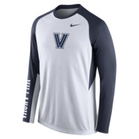 Nike College Elite Shootaround (Villanova) Men's Basketball Shirt