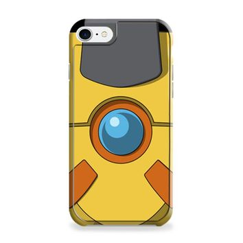 Pokemon Pokenav Pokedex iPhone 6 | iPhone 6S Case