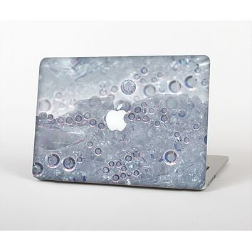 The Crystalized Skin for the Apple MacBook Air 13""