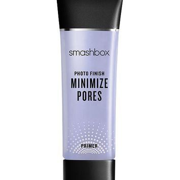 Smashbox Photo Finish Minimize Pores Primer