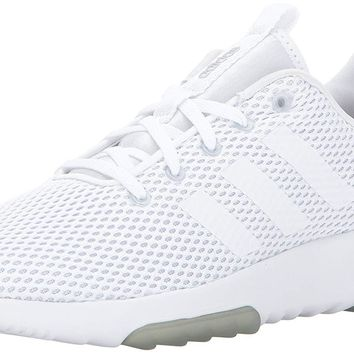 adidas Originals Women's Cf Racer Tr W Running Shoe