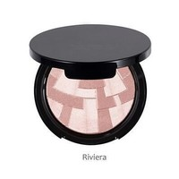 Anastasia Illuminators Highlighter Makeup Cheek Face Facial Highlighter Skin Illuminator Complexion Contour Powder