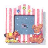 Mary Engelbreit Sweet Things Mini Frame-77885