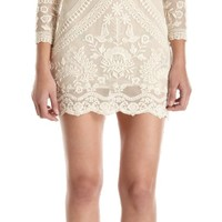Isabel Marant Devi Dress