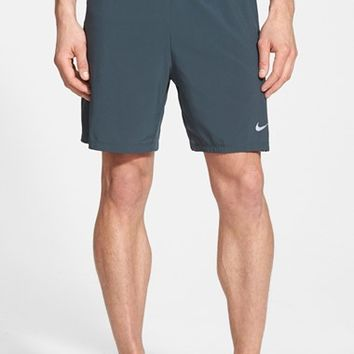 Men's Nike 'Phenom' 2-in-1 Shorts