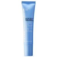 Acne Spot and Area Treatment - Peter Thomas Roth | Sephora