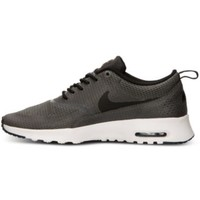 Nike Women's Air Max Thea Textile Running Sneakers from Finish Line | macys.com