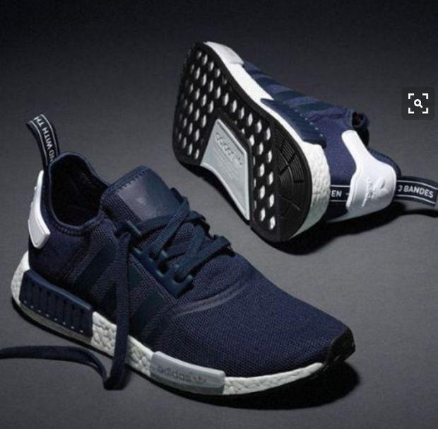 ... no sale tax adffe df157 Women  where can i buy 47212 170e4 Adidas NMD X  LV Fashion WomenMen Casual Running Sport Shoes ... 001f8f3a5cd4