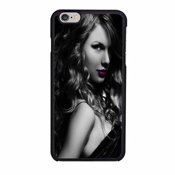 taylor swift 5 iphone 6 6s 4 4s 5 5s 5c cases