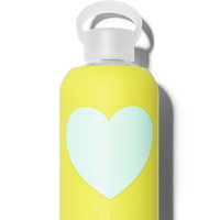 BKR - Water Bottle | Gigi Heart