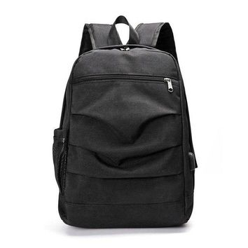 University College Backpack New USB Charge   Women Fashion School Bag for Teenagers Gilrs Student Bagpack Men Laptop s Travel BagsAT_63_4