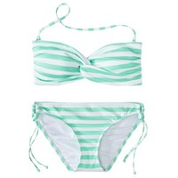 Mossimo® Women's Mix and Match Collection 4 -Isle Green
