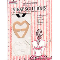 Strap Solutions Bra-strap Converter - Fashion Forms® - Victoria's Secret