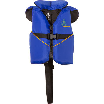 Stohlquist Nemo Frog Personal Flotation Device - Infants'