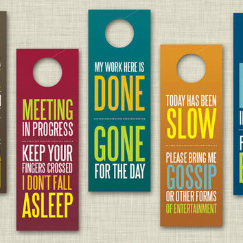 funny door signs for offices photos wall and door tinfishclematis com
